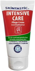 Krem do rąk EILFIX SKINTASTIC INTENSIVE CARE PFLEGE-CREME 50ml